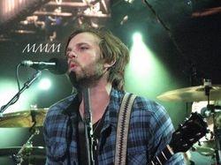 Nashville, TN (16 Oct 09)