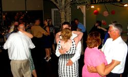 Dutcher Wedding - June, 2013