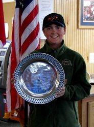 State Singles Championship High Sub Jr Steven Brown