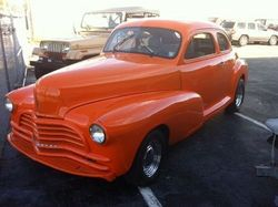 19.48 Chevy coupe