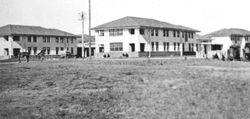 Hotel Kurrajong