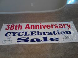 Skoke & Wheel Bicycle Shop