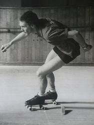 c.1973