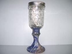 Bootleg Glass