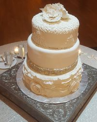 Occasion Cakes 35