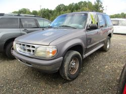 1997 FORD (2) (640x480)
