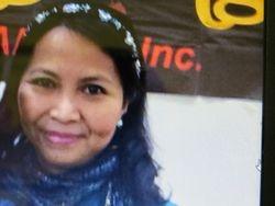 MS. ROSE MARIE SOMERA