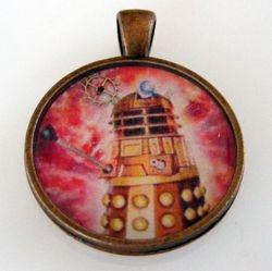 Dalek I