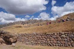 Cusco, Peru 20