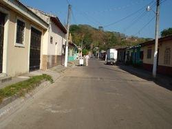 2a calle oriente