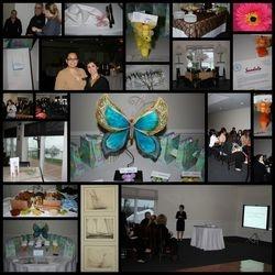 Professiona Image - Wardrobe and Communication