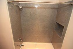 Basement Bathroom 3 of 6