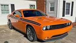 47.12 Dodge Challenger R/T