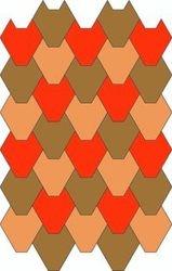 Dot design 27