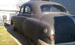 45.1951 pontiac