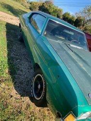 56. 72 Chevrolet Malibu