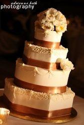 Amanda's Cake