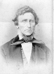 J. L. Gurrad, photographer, Mendota, IL
