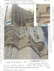 Corbin Building-New York City