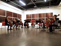 cellophonie