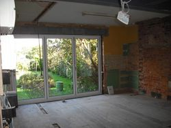 New Bifolds