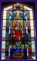 Prayers to St. Cecilia - Patron of Musicians