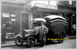 Wednesbury. 1926.
