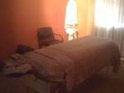 2nd massage room