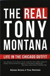 Tony Monatna