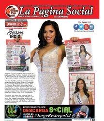 13-La Pagina Social