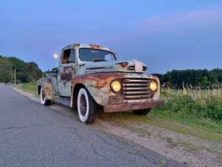 21.48 Ford Pickup