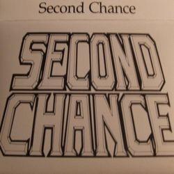 Armageddon - Second Chance 1987