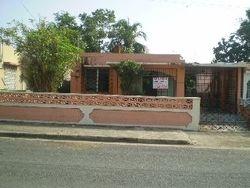 Calle Romaguera $63,200omo