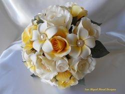 Bouquet   #B121