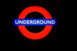 London, England 41