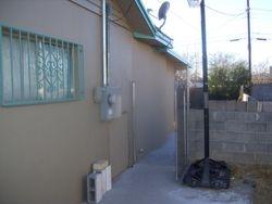 Metal, Stucco, Siding and Paint