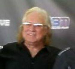 Five Star Performer Glenn Smith