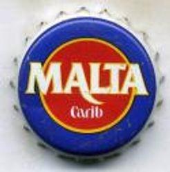 MALTA CARIB