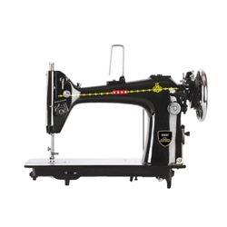 Usha Ta-1 Rotery stitch Master