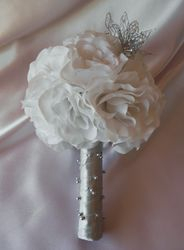 Bouquet  #B8