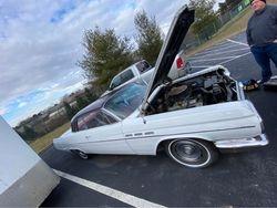 1.63 Buick LeSabre coupe.