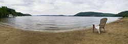 MBC Beach