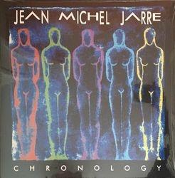 Chronology - EU
