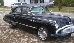 38.49 Buick
