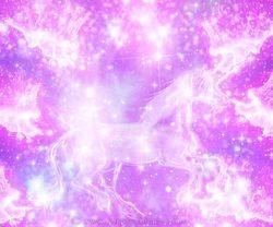 unicorn transformation