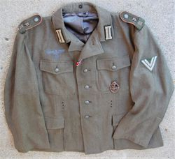 92. Panzerjäger Btln., 20. Pz. Division:
