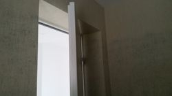 tapete u wc