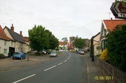Debenham