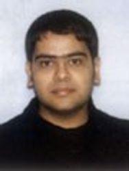 Anuj Chopra