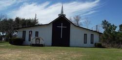 Open Door Community Church